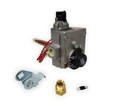 Bradford White Water Heater Parts