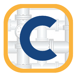 Consolidated Supply Mobile App icon